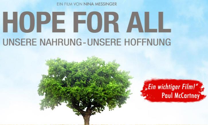 HopeForAll