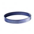 bion-pad e-smog ring ( Armband )